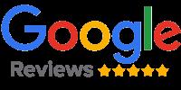 Google-Reviews-transparent-2-1-200x100