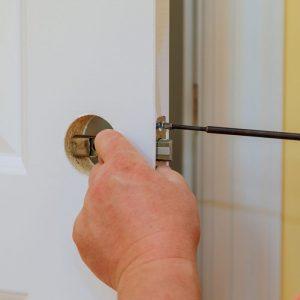 door-lock-1