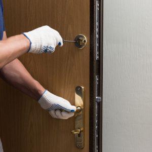 door-lock-3