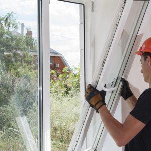 window-service-2